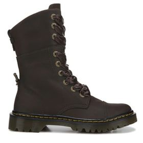 Dr. Martens Women's Yuba Lace Up Boot