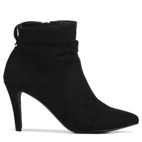 Fergie Women's Sacha Dress Bootie