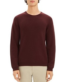 Theory Theory - Valles Cashmere Pullover Sweater