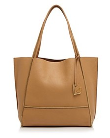 Botkier Botkier - Soho Heavy Grain Pebbled Leather