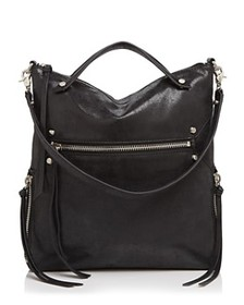 Botkier Botkier - Logan Leather Hobo