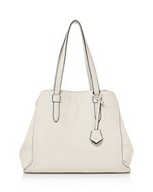 Botkier Botkier - Thompson Leather Tote