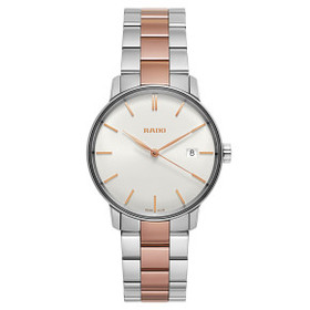 Rado Rado Coupole R22864022 Men's Watch