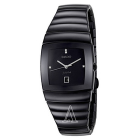 Rado Rado Sintra R13725702 Men's Watch