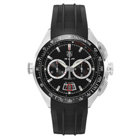 Tag Heuer Tag Heuer SLR CAG2010-FT6013 Men's Watch