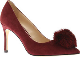 Charles David Duchess Pump (Women's)