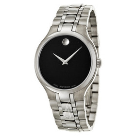 Movado Movado Collection 0606367 Men's Watch
