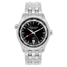 Hamilton Hamilton Jazzmaster H32695131 Men's Watch