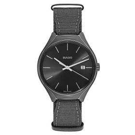 Rado Rado Rado True R27232106 Men's Watch