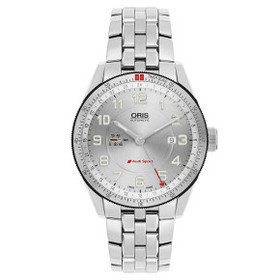 Oris Oris Artix 01747770144610782285 Men's Watch