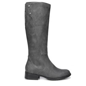 LifeStride Women's Xripley Wide Calf Medium/Wide R