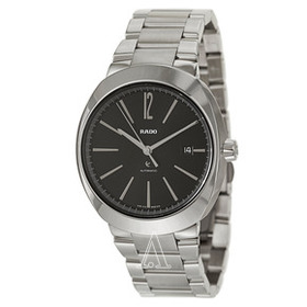 Rado Rado D-Star R15329153 Men's Watch