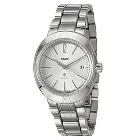 Rado Rado D-Star R15513103 Men's Watch