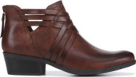 Bare Traps Women's Goldie Ankle Bootie
