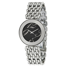 Rado Rado Florence R48742203 Men's Watch