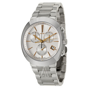 Rado Rado D-Star R15937113 Men's Watch