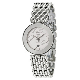 Rado Rado Florence R48742143 Men's Watch