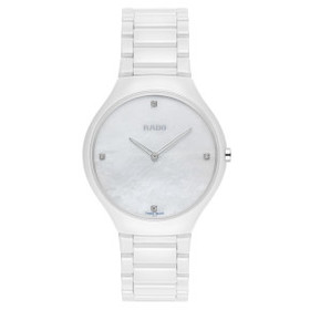 Rado Rado Rado True R27957902 Men's Watch