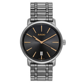 Rado Rado Diamaster R14072137 Men's Watch