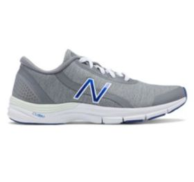 Women's 711v3 Heathered Trainer