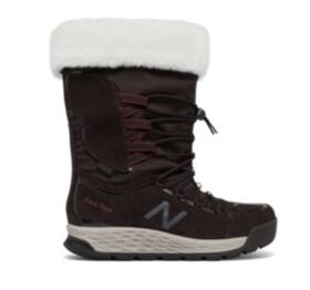 Women's Fresh Foam 1000 Boot