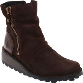FLY London Mong Ankle Boot (Women's)