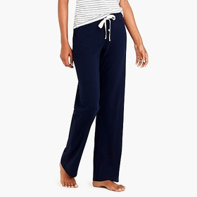 factory womens Sleep pants