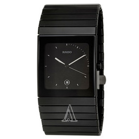Rado Rado Ceramica R21717152 Men's Watch