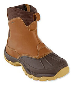 Women's Storm Chasers Classic Waterproof Boots, Pu