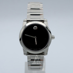 Movado Movado Vizio 0606681-SD Women's Watch