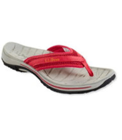 Discovery Flip-Flops