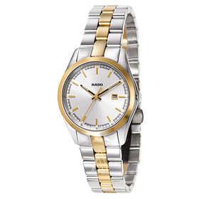 Rado Rado HyperChrome R32975102 Women's Watch