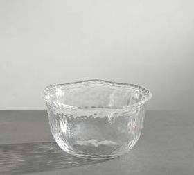 Rope Melamine Bowl