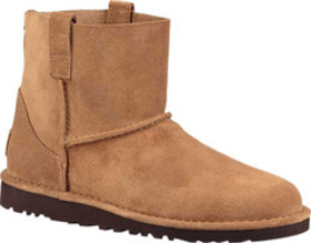 UGG Classic Unlined Mini Ankle Boot (Women's)