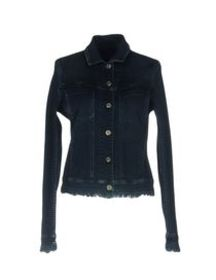 7 FOR ALL MANKIND 7 FOR ALL MANKIND - Denim jacket