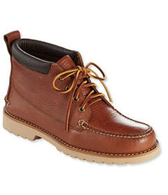 Signature Handcrafted Jackman Work Boots