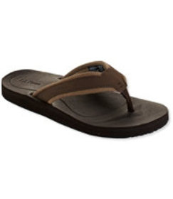 Men's Breakwater II Flip-Flops