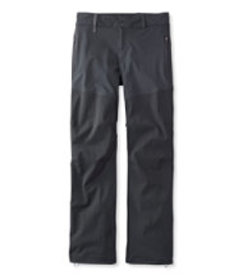 Women's Swift Ascent Hiking Pants