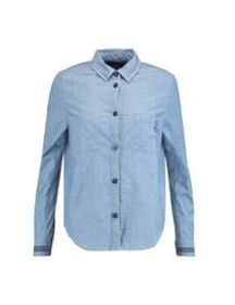 7 FOR ALL MANKIND 7 FOR ALL MANKIND - Denim shirt