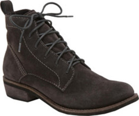 Dolce Vita Seema Lace-Up Ankle Boot (Women's)