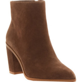 1. STATE Paven Bootie (Women's)