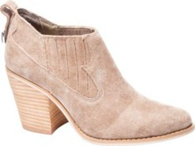 Chinese Laundry Sonoma Bootie (Women's)