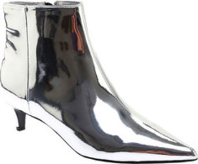 Charles by Charles David Kiss Bootie (Women's)