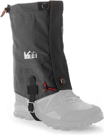 REI Co-opAlpine 3/4 Gaiters