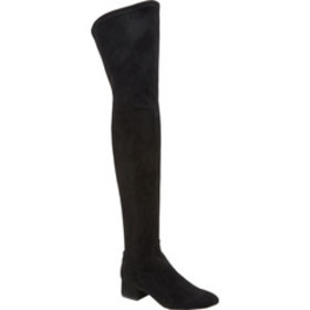 Dolce Vita Jimmy Over the Knee Boot (Women's)