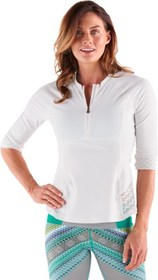 prAnaBrigitte Sun Top - Women's