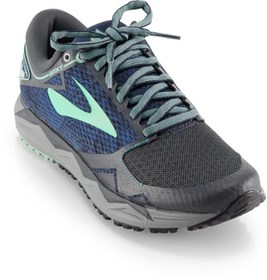 BrooksCaldera 2 Appalachian Trail-Running Shoes -