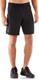 "SalomonCairn Shorts - Men's 9"" Inseam"