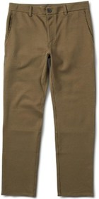 VuoriEverything Chino Pants - Men's
