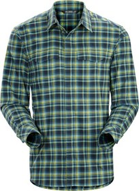 Arc'teryxGryson Shirt - Men's